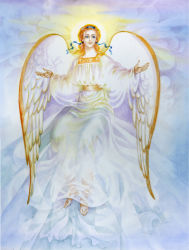 angel-00059
