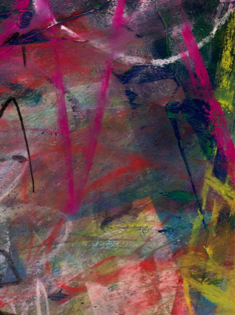 фотообои краска (background-0000060)