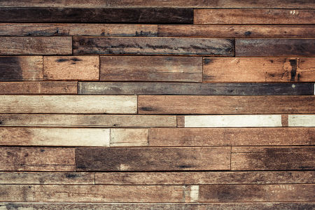 Фотообои деревянные доски (background-398)