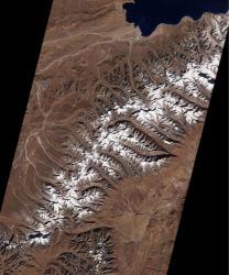 terra-00169