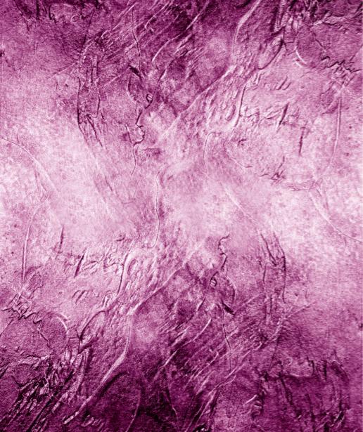 Фотообои лиловый абстрактный фон (background-0000015)