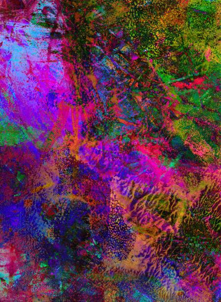 Фотообои цветные и яркие краски (background-0000050)