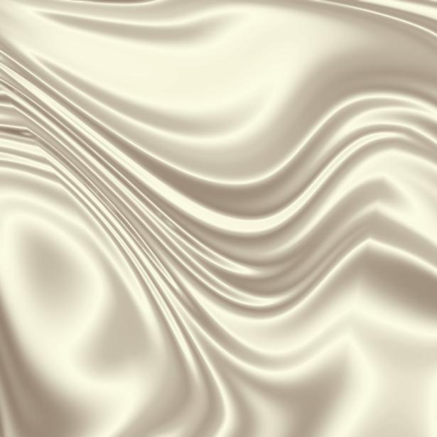 Фотообои атлас белый (background-0000291)