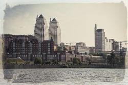 city-0000900
