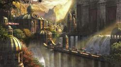 fantasy-0000109