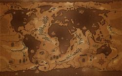 map-0000203