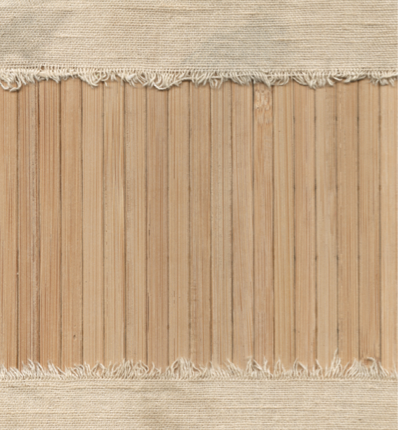 Фотообои холстовая ткань на дереве (background-0000337)