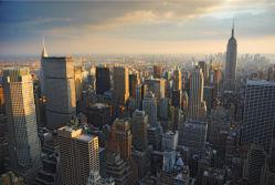 city-0000972