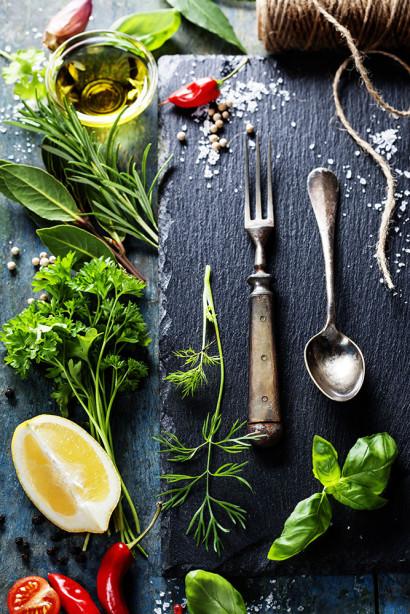 фотообои еда (food-325)