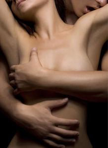 Фотообои любовь мужчины женщины (glamour-0000247)