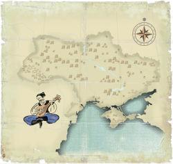 map-0000196