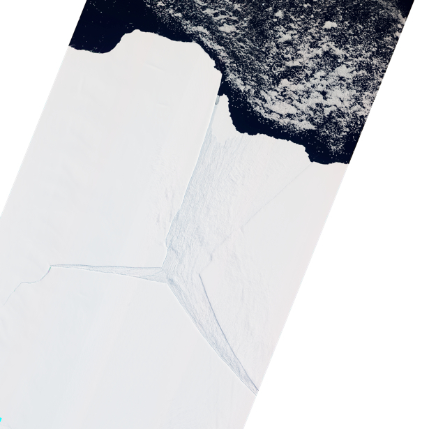 Фотообои 3д противостояние (terra-00039)