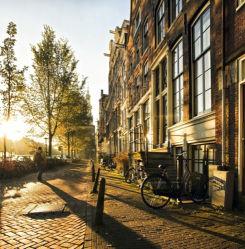 city-0001224