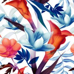 flowers-0000677