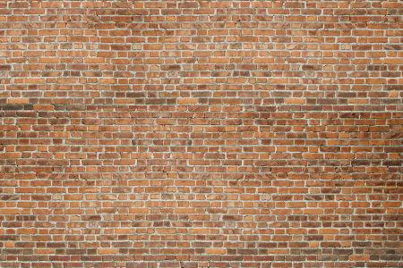 Фотообои старая стена (loft-12)