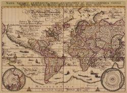 map-0000088