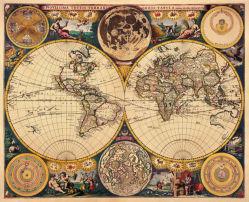 map-0000122