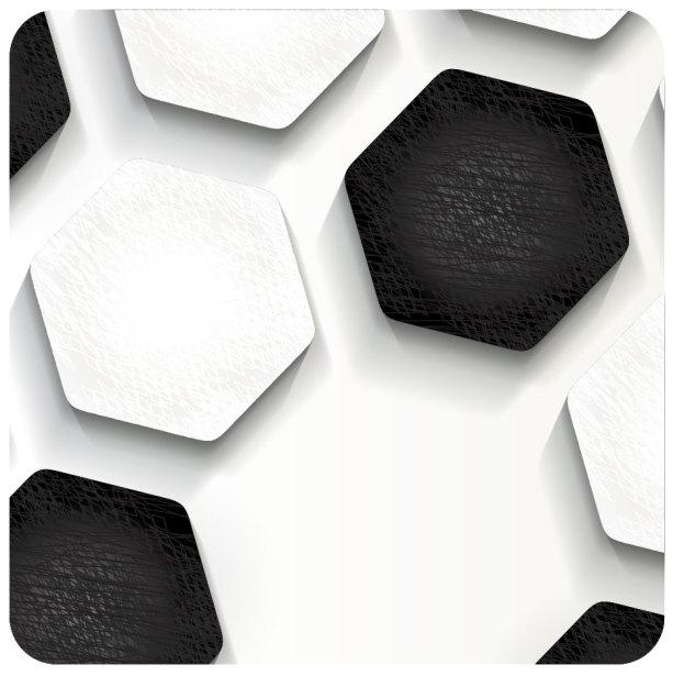 Фотообои для кафе футбольный мяч (commercial-00045)