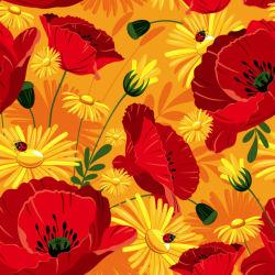 flowers-0000716