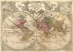 map-0000043