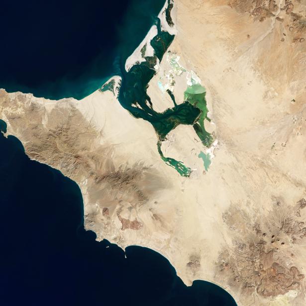 Фотообои 3д композиция материка (terra-00024)