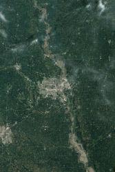 terra-00025