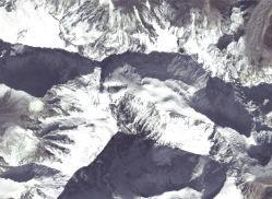 terra-00284