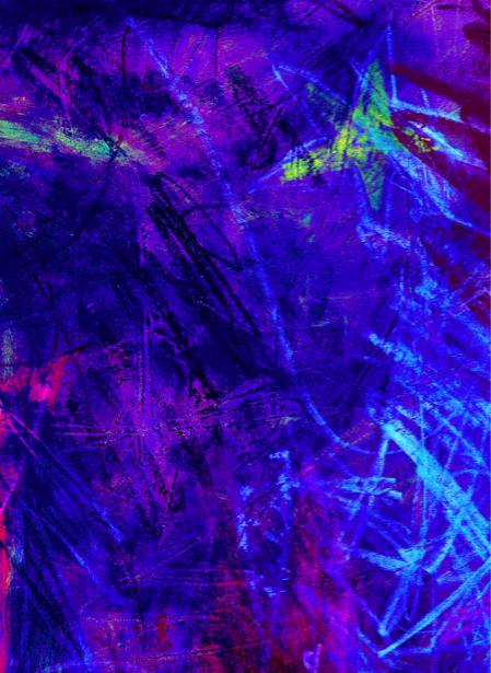 Фотообои изображение абстрактное (background-0000027)