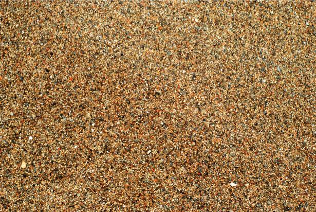 Морские камешки - Фотообои ванная (background-0000127)