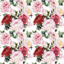 flowers-779