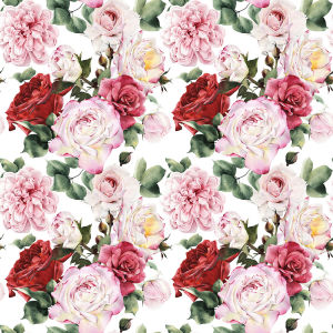 Фотообои с розами (flowers-779)