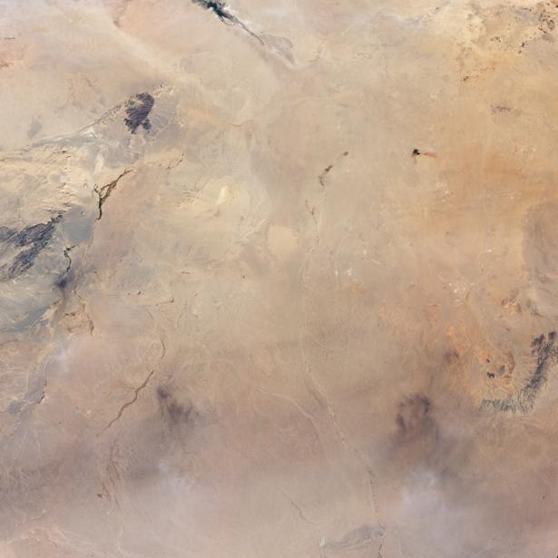 Фотообои на стену мягкая фактура (terra-00173)