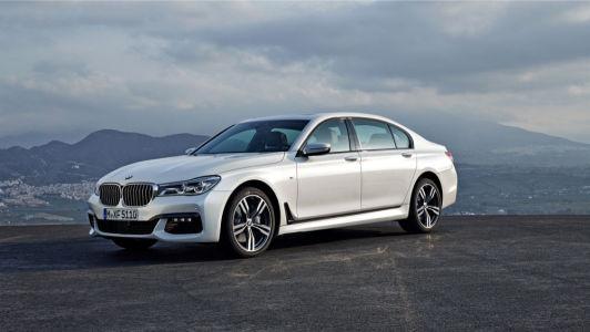 фотообои BMW (transport-318)