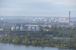 city-0000960