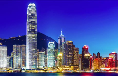 Фотообои Шанхай фото обои (city-0001139)