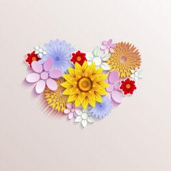 flowers-0000610