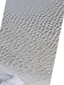 Фотообои 3д снежна зябь (terra-00018)