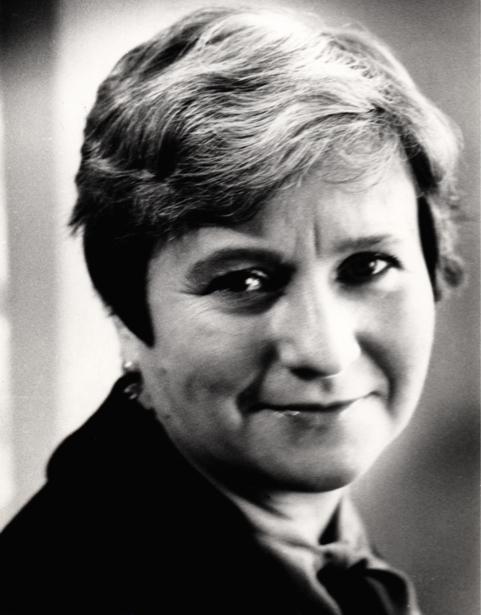 Ирина Жиленко (ukraine-0162)