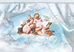 angelu-00015