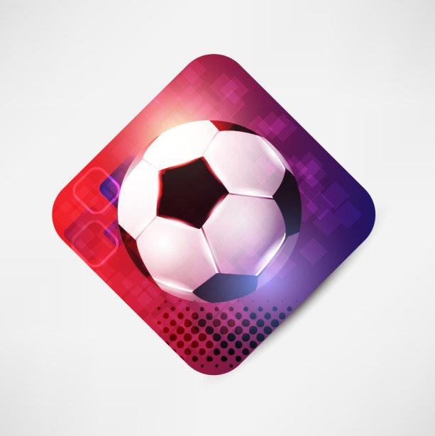 Фотообои в бар футбол спорт (commercial-00047)