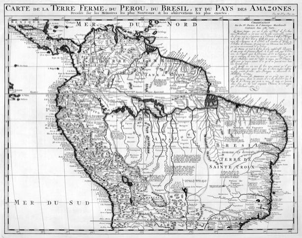атлас, география, карты, старая карта (map-0000094)