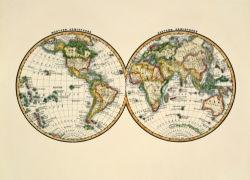 map-0000150