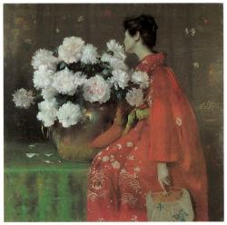 paint-flower0000033
