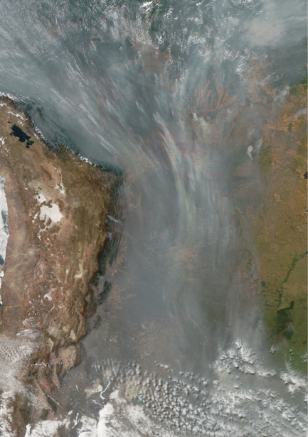 Фотообои 3д природная живопись для стен (terra-00073)