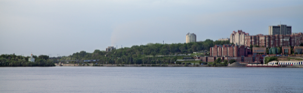 Днепропетровск Днепр Фотообои (city-0000846)