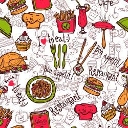 food-339