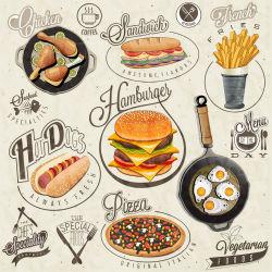 food-340