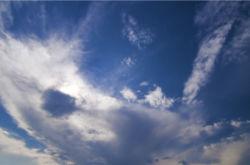 sky-0000023