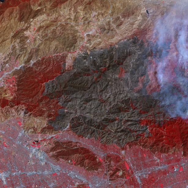 Фотообои фото удивительные горы (terra-00119)