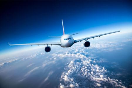 самолет (transport-0000229)